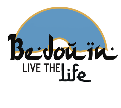 live-the-bedouin-life